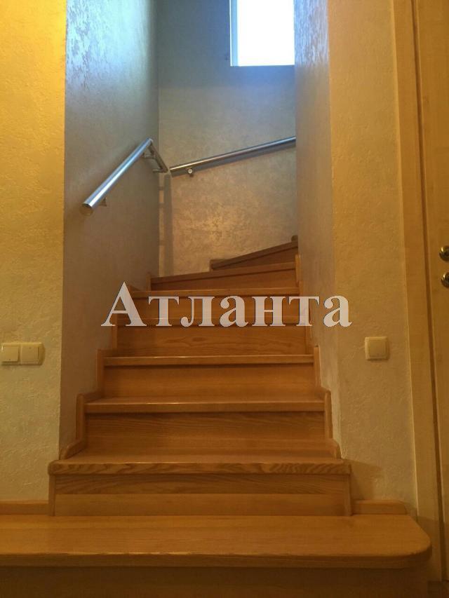 Продается дом на ул. Уютная — 335 000 у.е. (фото №25)