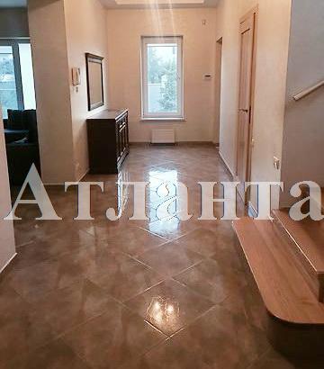 Продается дом на ул. Уютная — 335 000 у.е. (фото №26)