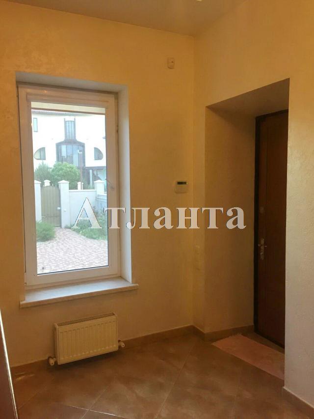 Продается дом на ул. Уютная — 335 000 у.е. (фото №28)