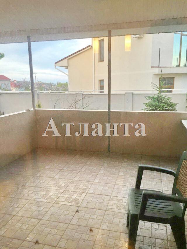 Продается дом на ул. Уютная — 335 000 у.е. (фото №30)