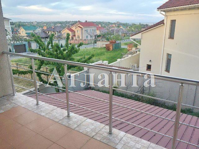 Продается дом на ул. Уютная — 335 000 у.е. (фото №31)