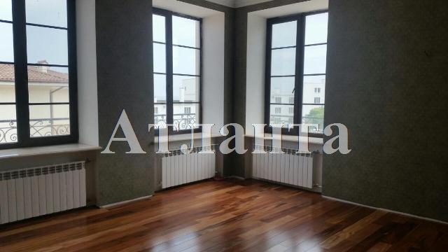 Продается дом на ул. Космодемьянской — 850 000 у.е. (фото №7)