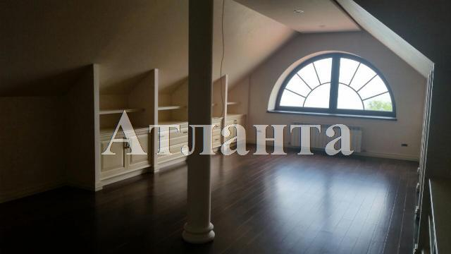 Продается дом на ул. Космодемьянской — 850 000 у.е. (фото №10)