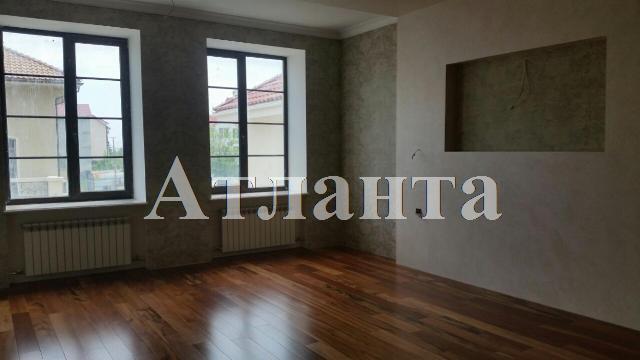 Продается дом на ул. Космодемьянской — 850 000 у.е. (фото №11)