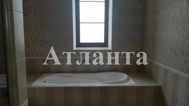 Продается дом на ул. Космодемьянской — 850 000 у.е. (фото №13)