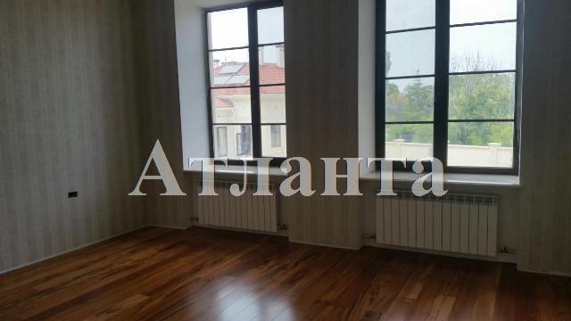 Продается дом на ул. Космодемьянской — 850 000 у.е.