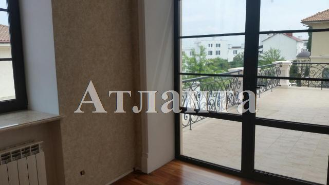 Продается дом на ул. Космодемьянской — 850 000 у.е. (фото №3)