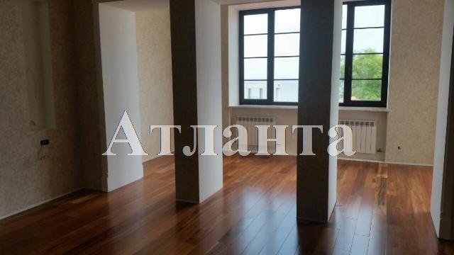 Продается дом на ул. Космодемьянской — 850 000 у.е. (фото №4)