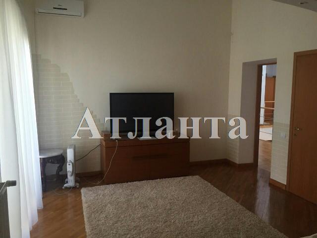 Продается дом на ул. Парниковая — 460 000 у.е. (фото №2)