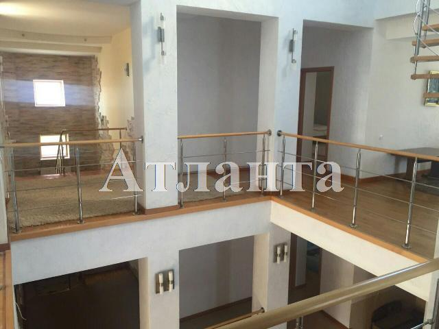 Продается дом на ул. Парниковая — 460 000 у.е. (фото №3)