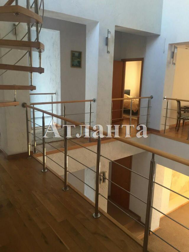 Продается дом на ул. Парниковая — 460 000 у.е. (фото №4)