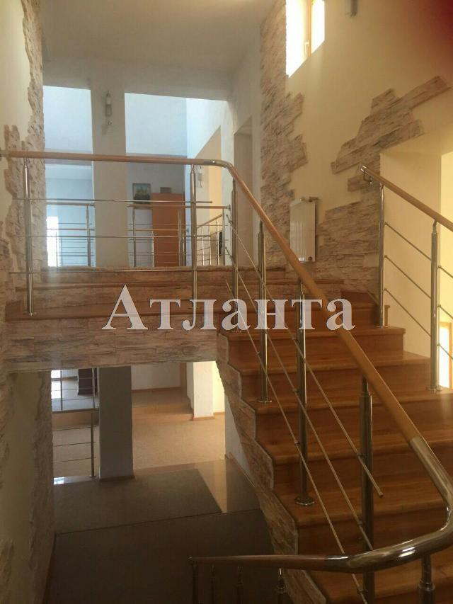 Продается дом на ул. Парниковая — 460 000 у.е. (фото №5)