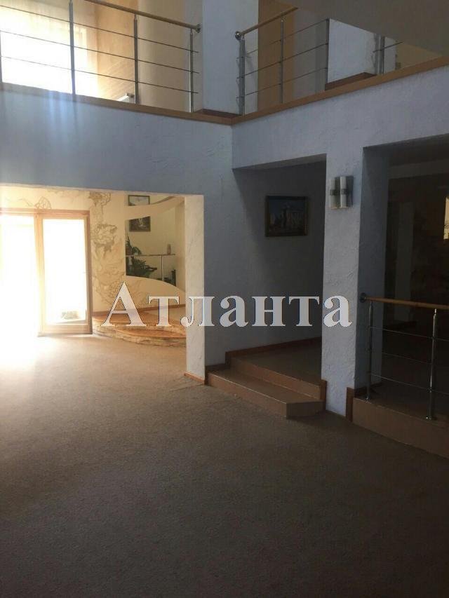 Продается дом на ул. Парниковая — 460 000 у.е. (фото №6)