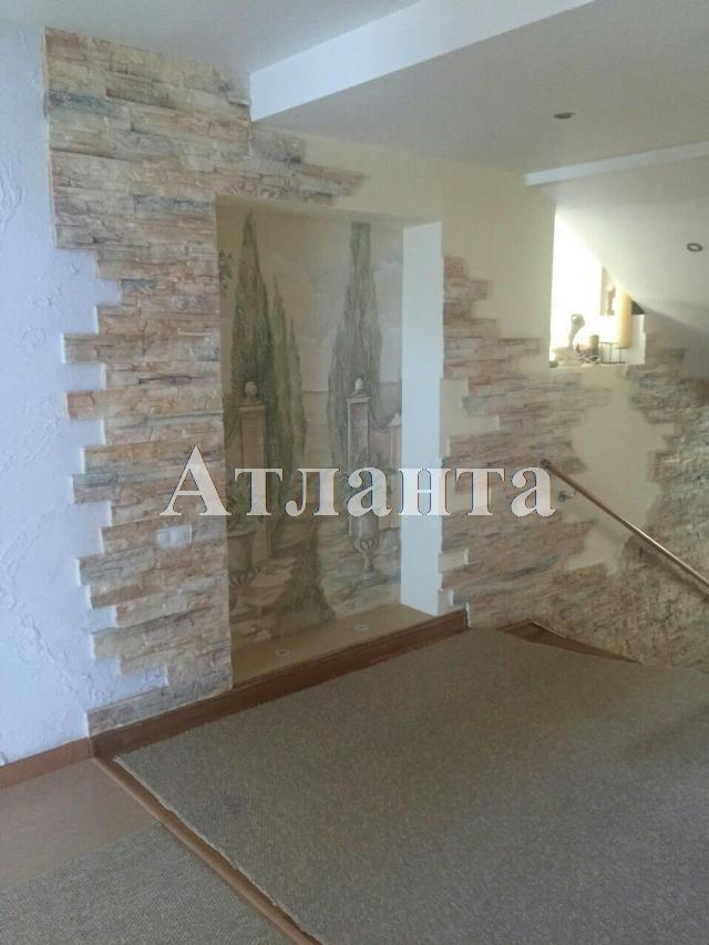 Продается дом на ул. Парниковая — 460 000 у.е. (фото №7)