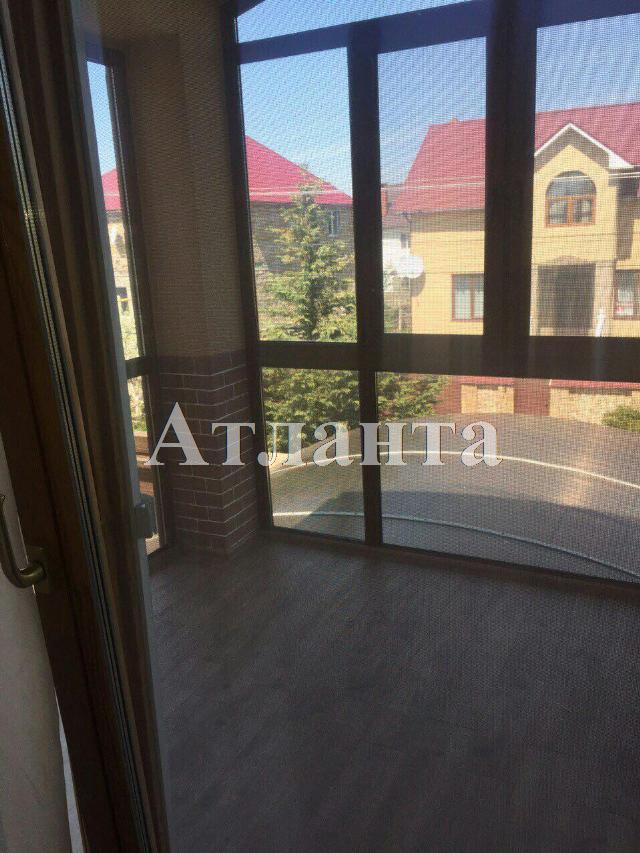 Продается дом на ул. Парниковая — 460 000 у.е. (фото №8)