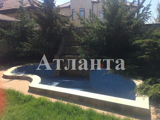 Продается дом на ул. Парниковая — 460 000 у.е. (фото №12)