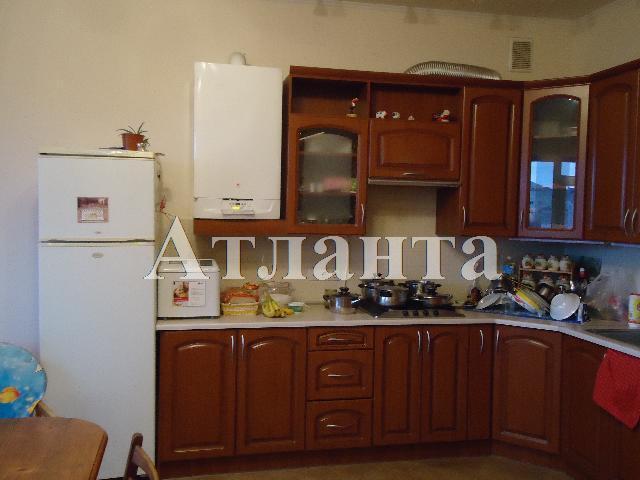 Продается дом на ул. Любашевская — 135 000 у.е. (фото №2)