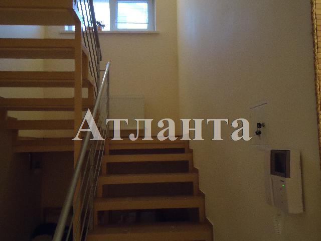 Продается дом на ул. Любашевская — 135 000 у.е. (фото №3)