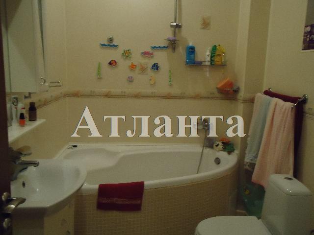 Продается дом на ул. Любашевская — 135 000 у.е. (фото №4)
