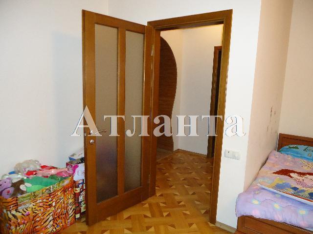 Продается дом на ул. Любашевская — 135 000 у.е. (фото №6)