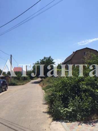 Продается земельный участок на ул. Балтская — 55 000 у.е. (фото №2)