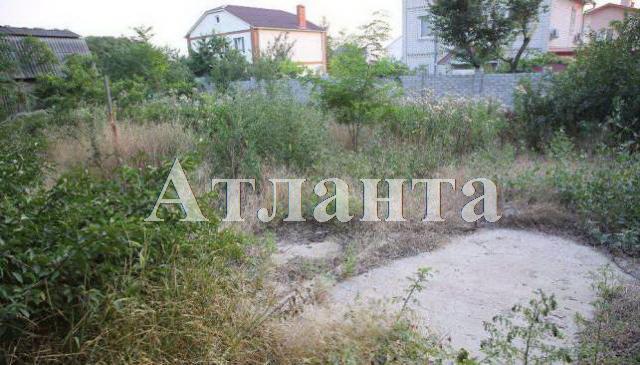 Продается земельный участок на ул. Овидиопольская — 70 000 у.е. (фото №2)