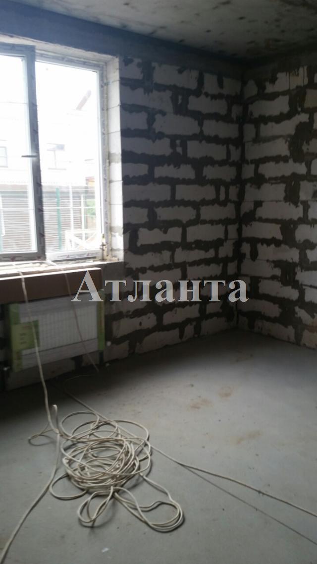 Продается дом на ул. Патриотическая — 72 000 у.е.