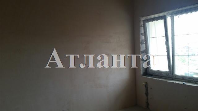 Продается дом на ул. Патриотическая — 72 000 у.е. (фото №2)