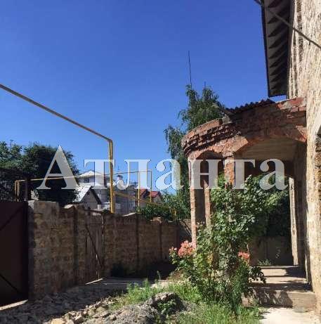 Продается дом на ул. Ясногорская — 110 000 у.е. (фото №2)