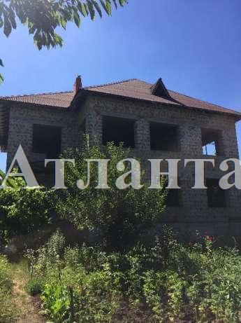 Продается дом на ул. Ясногорская — 110 000 у.е. (фото №3)