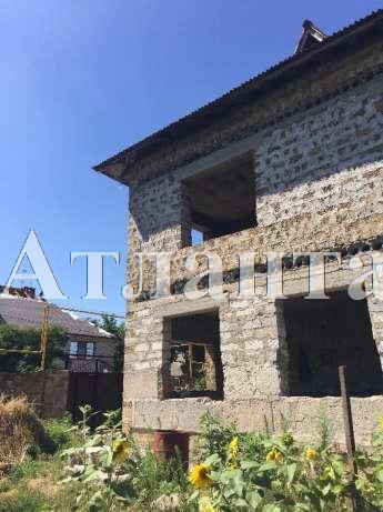 Продается дом на ул. Ясногорская — 110 000 у.е. (фото №4)