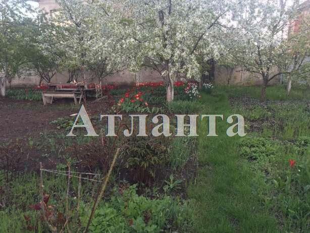 Продается дом на ул. Ясногорская — 110 000 у.е. (фото №5)