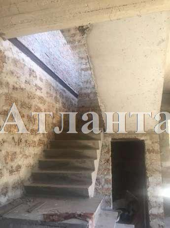 Продается дом на ул. Ясногорская — 110 000 у.е. (фото №6)