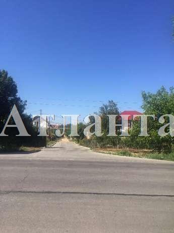 Продается дом на ул. Ясногорская — 125 000 у.е. (фото №8)