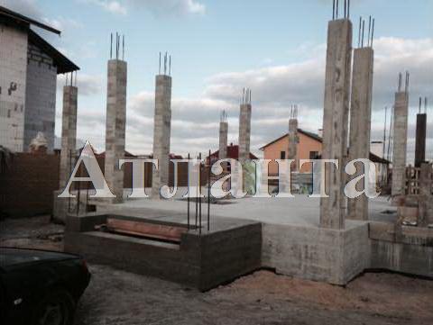 Продается дом на ул. Таировская — 165 000 у.е. (фото №5)