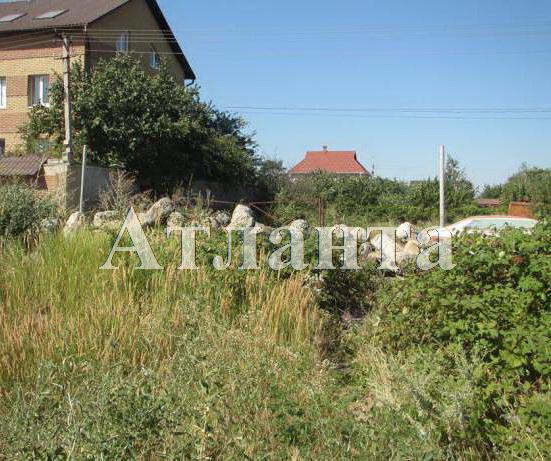 Продается земельный участок на ул. Центральная — 20 000 у.е. (фото №2)