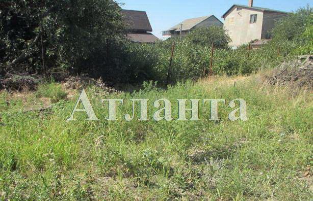 Продается земельный участок на ул. Центральная — 20 000 у.е. (фото №3)