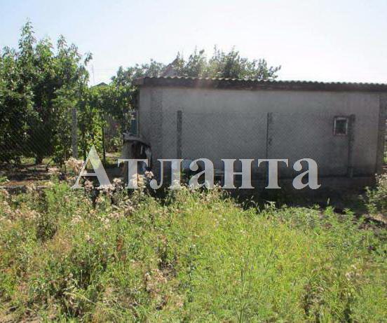 Продается земельный участок на ул. Центральная — 20 000 у.е. (фото №4)