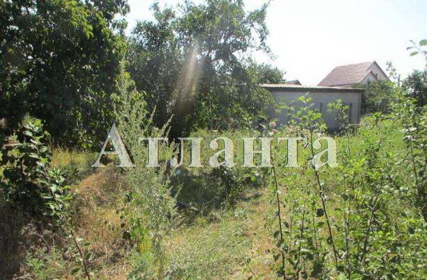 Продается земельный участок на ул. Центральная — 20 000 у.е. (фото №5)