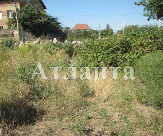 Продается земельный участок на ул. Центральная — 20 000 у.е. (фото №6)