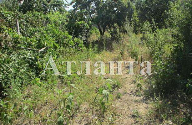 Продается земельный участок на ул. Центральная — 20 000 у.е. (фото №7)
