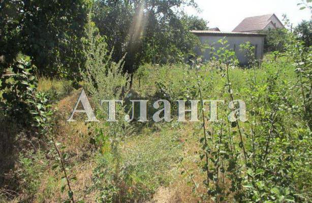 Продается земельный участок на ул. Центральная — 20 000 у.е. (фото №8)