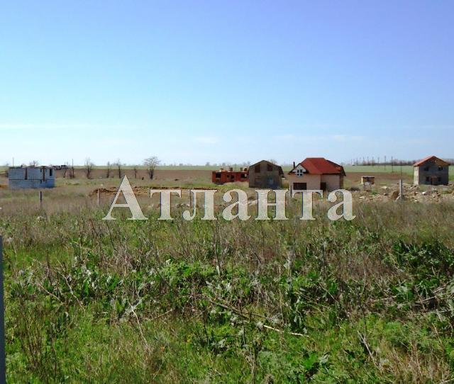 Продается земельный участок на ул. Массив № 20 — 15 000 у.е.
