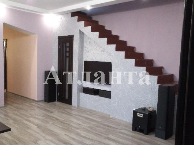 Продается дом на ул. Тихая — 200 000 у.е. (фото №3)