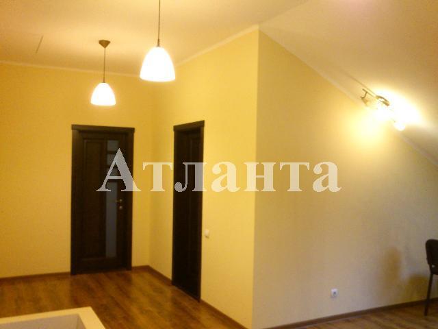 Продается дом на ул. Тихая — 200 000 у.е. (фото №5)