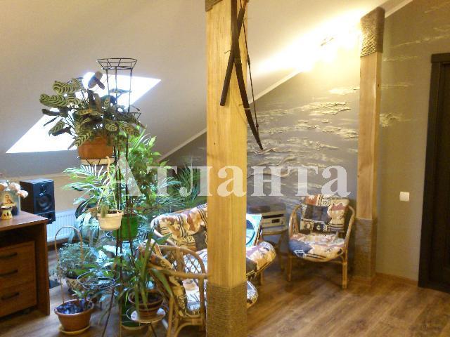 Продается дом на ул. Тихая — 200 000 у.е. (фото №6)