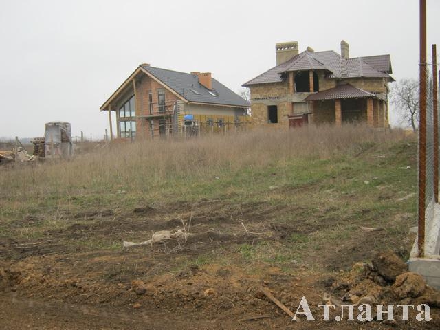 Продается земельный участок на ул. Массив № 30 — 19 500 у.е.