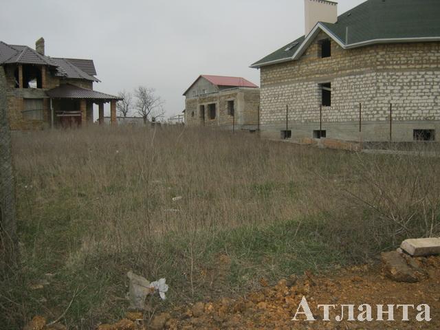 Продается земельный участок на ул. Массив № 30 — 19 500 у.е. (фото №2)