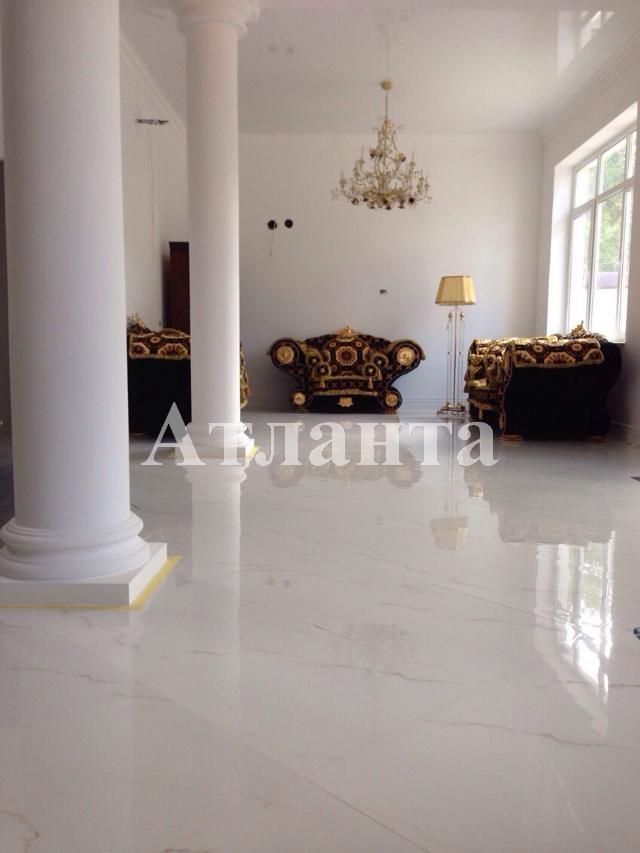 Продается дом на ул. Фонтанская Дор. — 650 000 у.е. (фото №3)