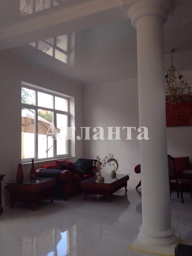Продается дом на ул. Фонтанская Дор. — 650 000 у.е. (фото №5)